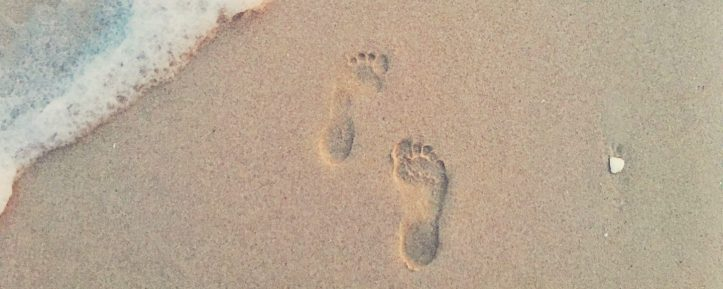 cropped-footprint.jpg