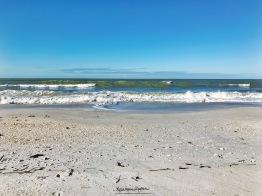 wavesfull